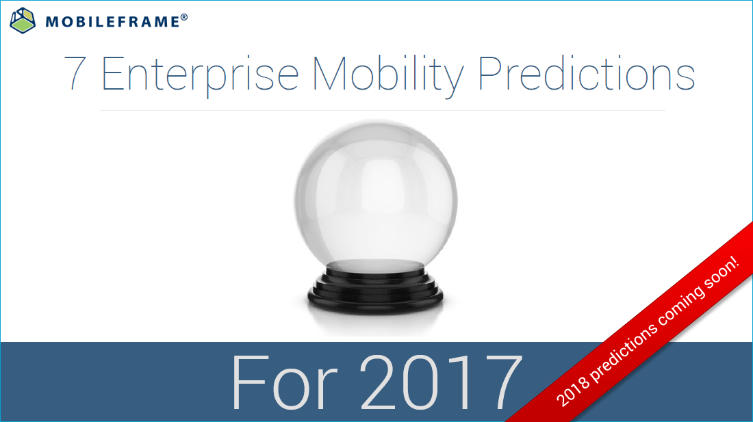 2017-enterprise-mobility-predictions