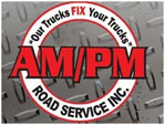 AMPM Roadside AM/PM Roadside Service Inc. Drives Greater Staff Efficiency with MobileFrames Field Service Solution