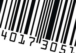 Barcode Assets vs. Inventory   What is the difference?