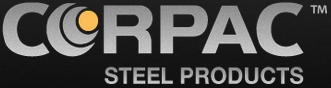 Corpac Steel Corpac Steel Tracks their Inventory with MobileFrame