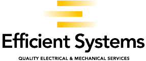 Efficient Systems Efficient Systems Energizes Their Team with MobileFrame's Field Service Solution