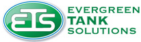Evergreen1 Evergreen Tank Solutions, Inc. Selects MobileFrame's Asset Tracking Application