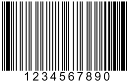MobileFrame Barcode Why isn't your organization using Barcode Technology?