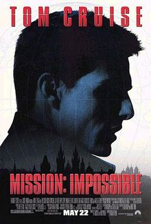 MobileFrame Mission Impossible 2 Mission Impossible – From Idea to Deployment within 2 Weeks