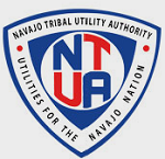 NTUA Navajo Tribal Utility Authority goes paperless with MobileFrame