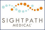 Sightpath-Medical
