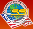 Sturgeon Services Intl