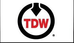 TDWilliamson T.D. Williamson Selects MobileFrame's Mobile Application Platform to Track their Assets Worldwide