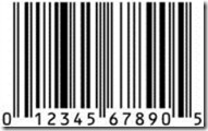 clip image002 thumb1 What do the dashes and dots on barcodes really mean?
