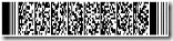 clip image007 thumb1 What do the dashes and dots on barcodes really mean?